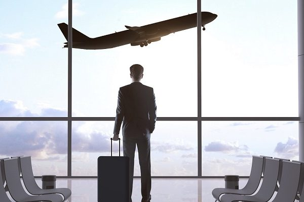Servizio Navetta Aeroporto Venezia Aiport Shuttle